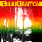 Time and a Place - Buju Banton Mp3