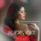 Не ты, не я - De Paris Voice