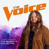 Chris Kroeze - The Season 15 Collection (The Voice Performance)  artwork