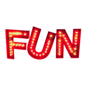 [Download] Fun (feat. Madge) MP3