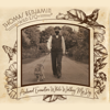 I've No More ... To Give (feat. Damian Clark) - Thomas Benjamin Wild Esq