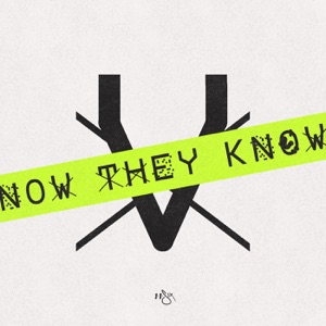 Now They Know (feat. KB, Andy Mineo, Derek Minor, Tedashii & Lecrae) - Single Mp3 Download