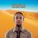Africa (Metal Cover) [feat. Hannah Boulton & Rabea Massaad] - Leo