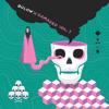 bülow - Not a Love Song grafismos
