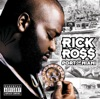 Rick Ross Port of Miami