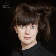 Unschuld und Verwüstung - Barbara Morgenstern - Barbara Morgenstern