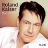 Roland Kaiser - Hit-Mix artwork