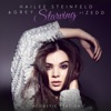 Starving by Hailee Steinfeld iTunes Track 2