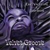 Velvet Groove