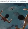 Powderfinger - My Happiness artwork