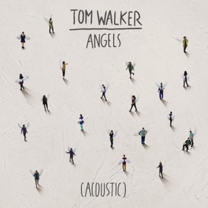Angels (Acoustic) - Single Mp3 Download