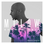 Summer Days (French Version) - Single