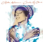 Oleta Adams - Everything Must Change