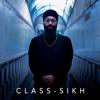 Class-sikh - Prabh Deep