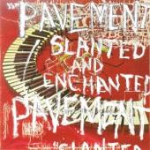 Pavement - Perfume-V