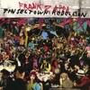 Tinseltown Rebellion, Frank Zappa