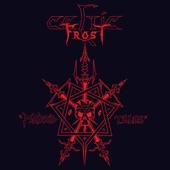 Celtic Frost - Nocturnal Fear