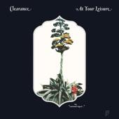 Clearance - Had a Fantastic