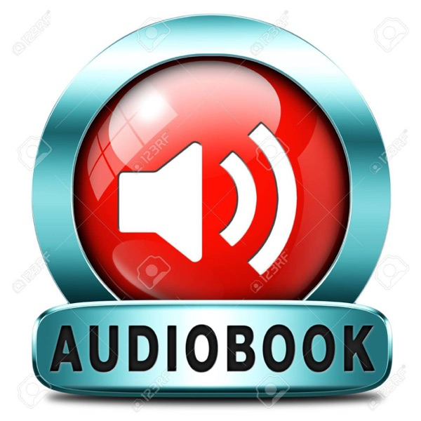Listen to Best Free Audio Books of Self Development, How-To