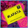 #Lapata - Single