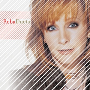 Reba McEntire & Justin Timberlake - The Only Promise That Remains