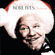 Silver and Gold (Soundtrack Version) - Burl Ives