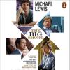 Michael Lewis - The Big Short grafismos