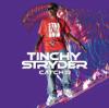 Tinchy Stryder - Number 1 (feat. N-Dubz) artwork