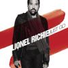 Lionel Richie - Just Go (feat. Akon) artwork