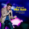 Implorando pra Trair (Ao Vivo) - Single, Michel Teló & Gusttavo Lima
