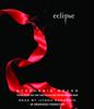 Stephenie Meyer - Eclipse (Unabridged)  artwork