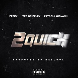2 Quick (feat. Tee Grizzley & Payroll Giovanni) - Single Mp3 Download