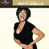 Patti LaBelle - When You've Been Blessed (Feels Like Heaven)