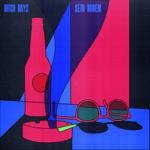 Ditch Days - Seth Rogen