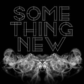 [Download] Something New (Originally Performed by Wiz Khalifa & Ty Dolla $ign) [Instrumental Version] MP3
