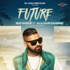 Future (feat. Raja Game Changerz) - Single, Elly Mangat