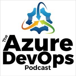 Azure DevOps Podcast: Matt Mitrik on GitHub with Azure