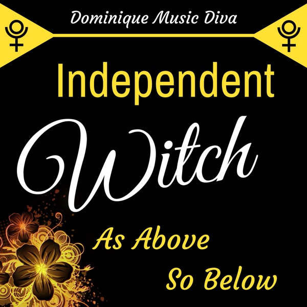 Independent Witch