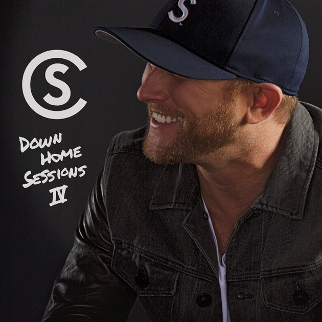‎You Should Be Here by Cole Swindell