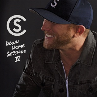Down Home Sessions IV – EP – Cole Swindell