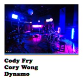 Cody Fry and Cory Wong and Dynamo - Better