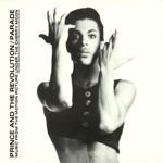 Prince & The Revolution - Girls & Boys