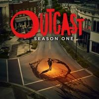 Télécharger Outcast, Saison 1 (VF) Episode 9