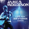 Live from Air Studios London EP