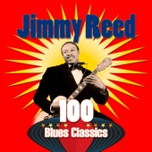 Jimmy Reed - Ain't No Big Deal