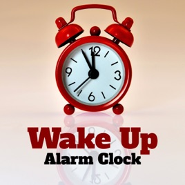 Wake Up – Alarm Clock: 40 Gentle and Happy Awakening by Sound Effects Zone  & Background Music Specialists