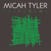 Micah Tyler - Different  artwork