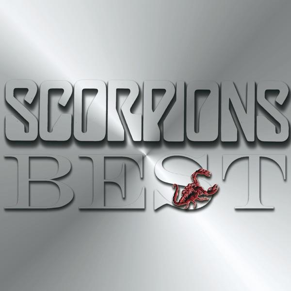 Scorpions mit Wind of Change