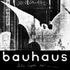 The Bela Session - EP - Bauhaus
