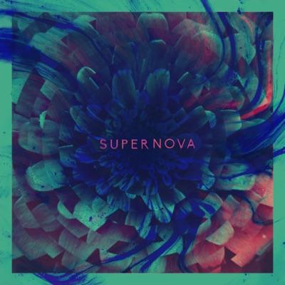 Caravane– Supernova